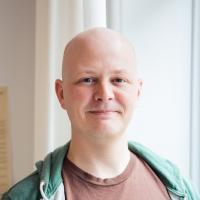 Søren Frey