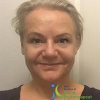 Inge Tylvad Andersen - Psykoterapeut, Coach, Stresscoach, Parterapeut, Familieterapeut/-rådgiver