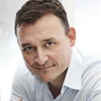 Lars Nørgaard - Psykolog