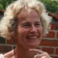 Eva Olesen