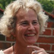 Eva Olesen - Kropsterapeut, Parterapeut, Traumeterapeut, Psykoterapeut MPF