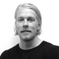 Arni Thoroddur Gudmundsson - Psykolog