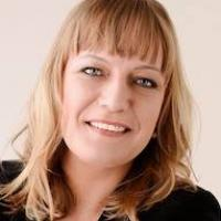 Heidi Vinther - Coach
