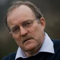 Louis Mogensen - Coach