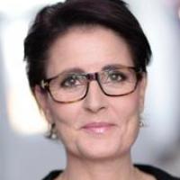 Dorte Windfeld - Psykoterapeut, Coach