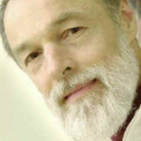 Peter Damgaard-Hansen - Psykolog