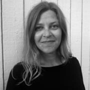Nini Flyvholm - Psykolog