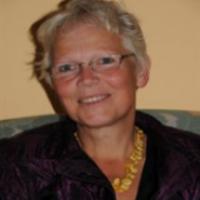 Lise Hansen - Psykolog