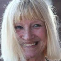 Gerda Beck - Psykoterapeut, Parterapeut, Kropsterapeut, Supervisor