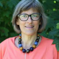 Birgitte Hermann - Familieterapeut/-rådgiver, Coach, Terapeut, Stresscoach