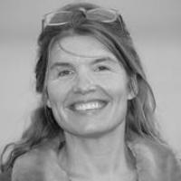Gitte Langkjær Lund - Coach, Stresscoach, Mentor
