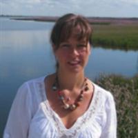 Vibe Korsgaard - Psykoterapeut