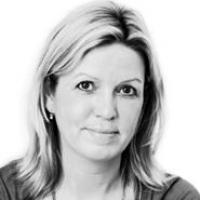 Susanne Espersen - Psykoterapeut, Coach