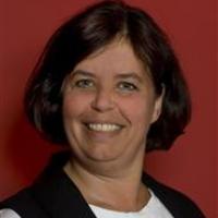 Pia Jensen - Coach, Psykoterapeut