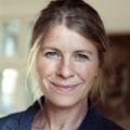 Marie Nygård Ussing