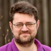 Lars Petersen - Psykoterapeut, Hypnoterapeut