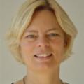 Karin Elisabeth Jaspers