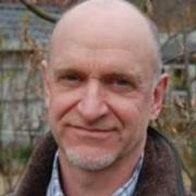Jesper Sloth - Parterapeut, Stresscoach, Psykoterapeut MPF, Coach, Supervisor