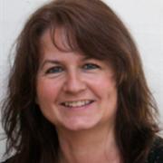 Dorthe Marie Nielsen - Coach, Psykoterapeut