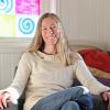 Christina Mjellem - Psykoterapeut, Parterapeut, Gestaltterapeut