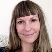 Beritt Hansen - Psykoterapeut, Parterapeut, Traumeterapeut, Mindfulness Instruktør