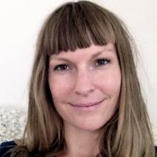 Beritt Hansen - Parterapeut, Traumeterapeut, Mindfulness Instruktør, Psykoterapeut MPF