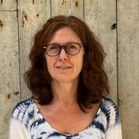 Birgitte Sørensen - Psykoterapeut MPF