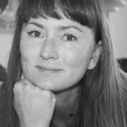 Lea Mette Rasmussen - Mindfulness Instruktør, Psykoterapeut MPF