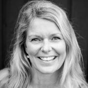 Henriette Høeg - Stresscoach, Coach, Mentor, Supervisor