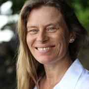 Mette MO - Psykoterapeut, Coach, Mindfulness instruktør, Spædbarnsterapeut, Stressterapeut