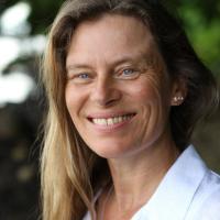 Mette MO - Psykoterapeut, Coach, Mindfulness instruktør