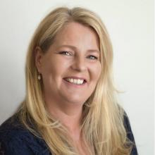 Charlotte Bøttger - Stresscoach, Coach