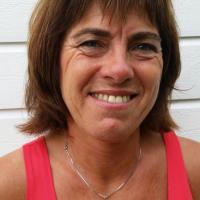 Sissel Kvinen - Gestaltterapeut, Familieterapeut, Traumeterapeut, Psykoterapeut, Veileder