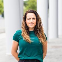 Malene Hein - Coach, Mentor