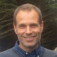 Jan Hopland - Coach