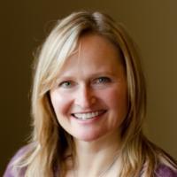 Grethe Rønning - Gestaltterapeut, Traumeterapeut, Veileder