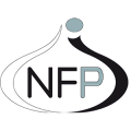 NFP-Terapeuter