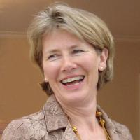 Lise Martens - Coach, Psykoterapeut
