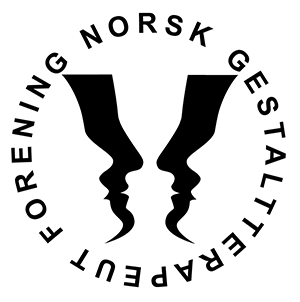 Norsk Gestaltterapeut Forening