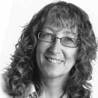 Ann Svarre Engedal - Stresscoach, Familieterapeut/-rådgiver, Parterapeut, Psykoterapeut MPF