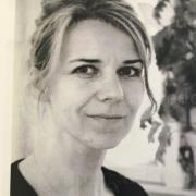Mette Richter - Psykolog