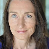 Anne Grethe Brandtzæg
