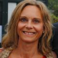 Suzanne Hyldahl