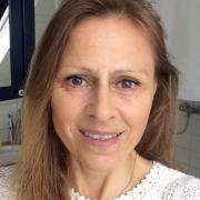 Monica Huun - Helsecoach, Coach, Veileder