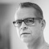 Tom Vestgård - Coach, Veileder