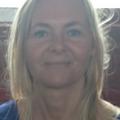 Hilde Foss