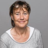 Elisabeth Helene Sæther - Coach, Gestaltterapeut, Psykoterapeut, Veileder