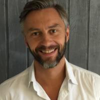 Alf Andersen, Gestaltterapeut, Psykoterapeut, Veileder, Familieterapeut