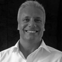 Allan Thorsgaard Madsen - Mentor, Coach