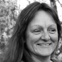 Karin Koch - Familieterapeut/-rådgiver, Psykoterapeut MPF